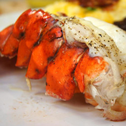 main-baked-lobster-tails-93e7de