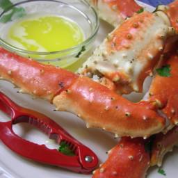 steamed-snow-crab-legs-2211211